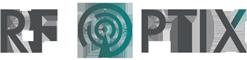 RF Optix Logo